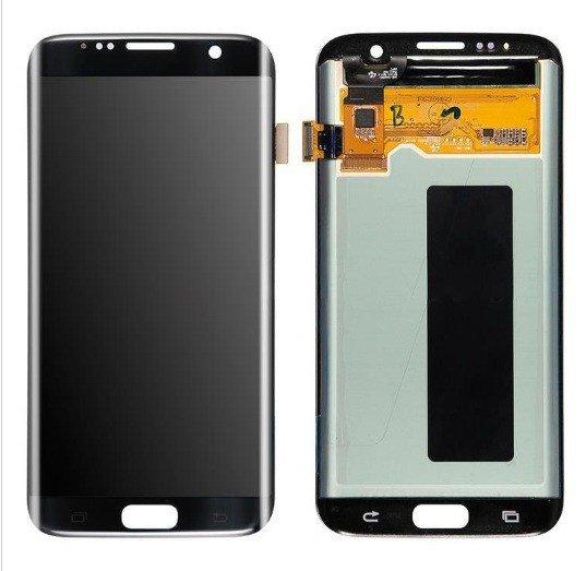 Ansamblu Display Samsung S7 Edge G935F, Display S7 Edge