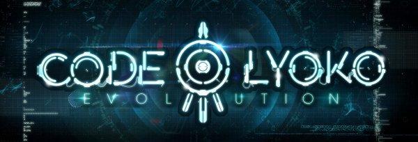 Code Lyoko Evolution de retour sur France 4 au mois d'avril ! [MAJ]