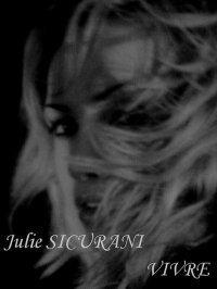 Julie sicurani