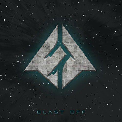 Blast Off (Original Mix)