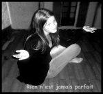 le blog de soraya-du-05