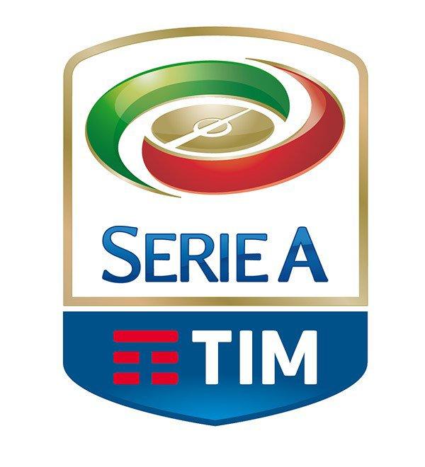 Prediksi ATALANTA vs ROMA 20 Agustus 2017