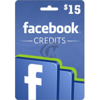 Wholesale Gift Cards   wholesale Digital codes