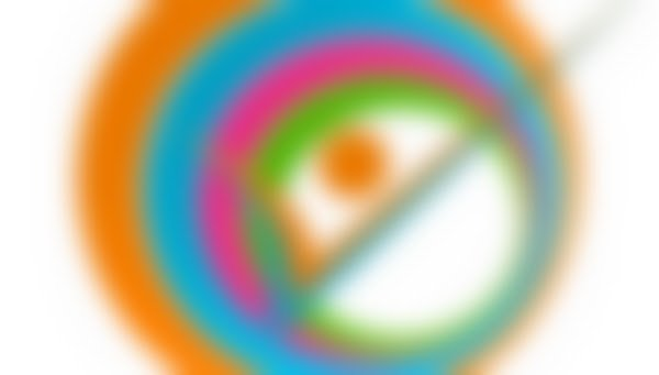 Faivre Pascale-ZeN'n Diet - Google+