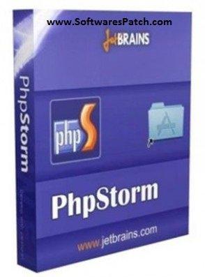 JetBrains PhpStorm 8 Keygen plus Crack Full Free Download