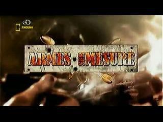 ARME SUR MESURE TRIPLE M16 PART1