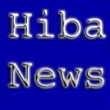 Hibanewscom