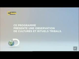 CHASSEUR DE TATOUAGE BENIN PART1