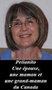 Pelianito « L'humilité est l'antidote aux maux du monde… »