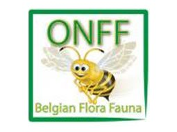 LE PROGRAMME WORLD FLORA FAUNA Le programme, World Flora Fauna, ou quand les radioamateur se mobilisent pour la protection de la nature et de la faune!     logowff.gif