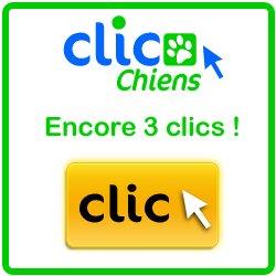 ClicAnimaux.com