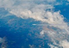 LIBAN • Qui veut traverser la Syrie en avion ?