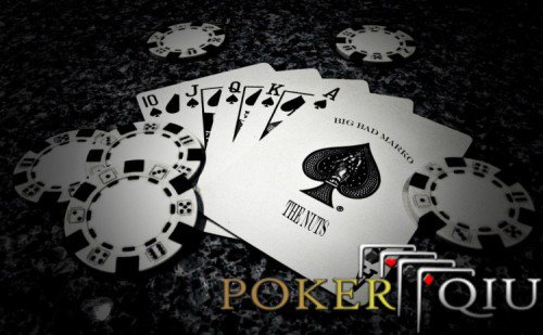 Bonus Referral Poker Online 2017