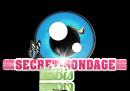 Posté le samedi 14 août 2010 16:39 - Blog de Secret-Sondage-Bis