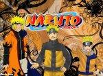 Biographie Uzumaki Naruto