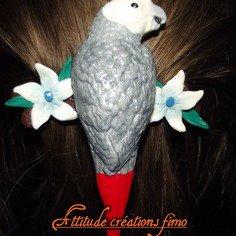 La boutique de attitude-creation-fimo - Idées bijoux en tous genre en fimo fait main....