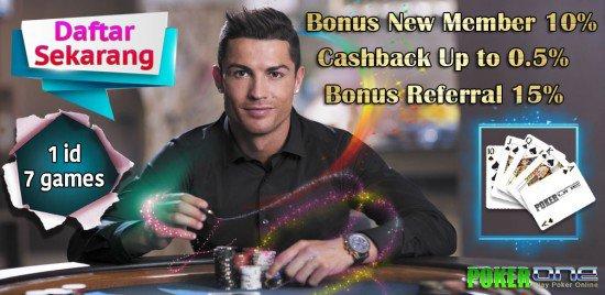 Pentingnya Mengetahui Dewa Poker News Terupdate