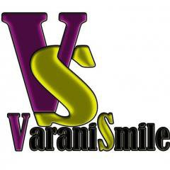 Learn more about VaraniSmile (VARANISMILE) on Empire.Kred