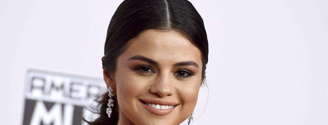 Découvrez les premières images de la série de Selena Gomez, 13 Reasons Why