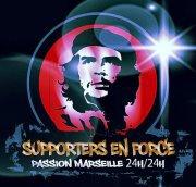 Passion Marseille 24h/24h
