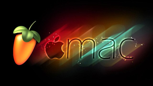 FL Studio 12 Mac Crack Full Version Free Download