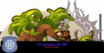 tu quoque mi fili :: Tu quoque mi fili est une guilde du serveur Hyrkul, sur le jeu Dofus. (Toutes les illustrations et références issues du jeu sont la propriété d'Ankama. Tous droits réserv�...