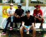 SMEREP Music Live > Profil de Sound Star
