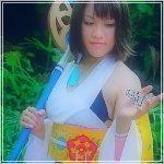 le blog de Yunayunie
