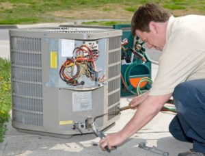 Window AC Repair Gurgaon