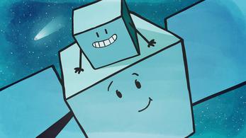 The amazing adventures of Rosetta and Philae