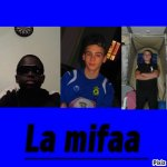 le blog de la-mifaa-13004