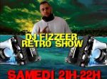 rejoind pour un show live ts les samedi de 21h a 22h sur http://antillesdomstation.jimdo.com/
