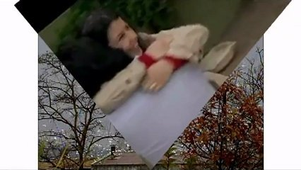 Fatmagul And Kerim _ Love _ .mpg | Videoixir.COM
