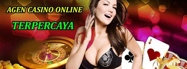 Saatnya Daftar Situs Casino Online Terpercaya
