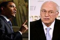 PRISM - Obama, Cheney et les révélations de Snowden... par Bill Van Auken - VIVE LA RÉVOLUTION !