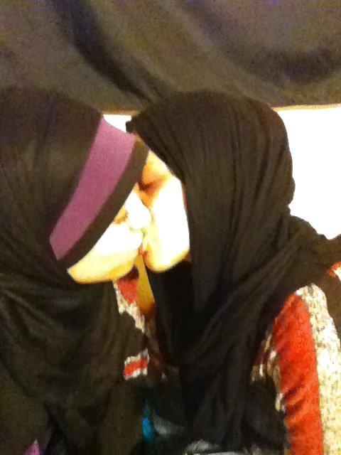 Arab Girls 4U ( Lesbians Colleftios - Part 4)  photo #6