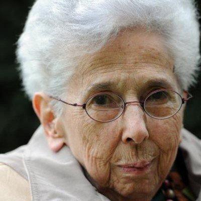 Rosalie Berthell : une femme engagée | Global Research