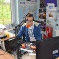 Prise d'otage à Charleroi: un auteur interpellé, 2 autres en fuite