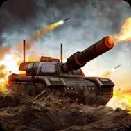Empires and Allies 1.44.1031636.production Apk