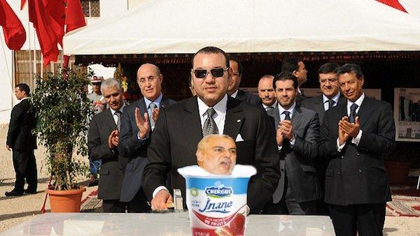 Le gouvernement marocain va augmenter de 20% la TVA sur les produits de première nécessité