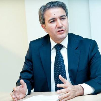 Génocide arménien: Emir Kir (PS) absent à la minute de silence de la Chambre