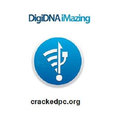 iMazing Crack v2.2.13 with Keygen 2017 [Win + Mac] Full Download