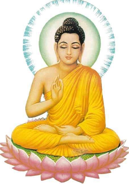 http://www.10-doigts-bouddha-eveille.com/image_009.jpg