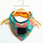 Rakuten: HANDMADE in JAPAN Bandana Bib- Shopping Japanese products from Japan