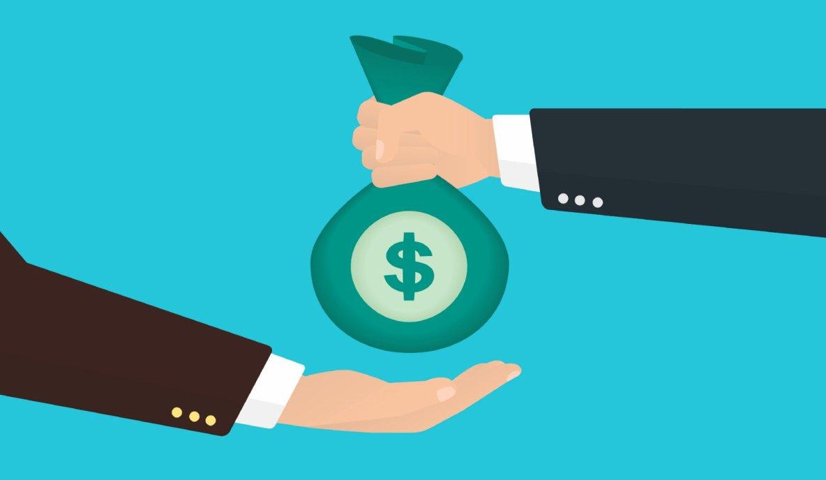 La transferencia de riqueza de Occidente a Oriente comienza: ¿Qué debería hacer?