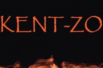 Kent-Zo sur Urban Cult !