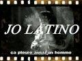 jo latino love - JO MUSIQUE LATINO