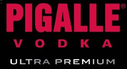PIGALLE Vodka Switzerland - Your Shop Online