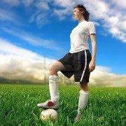 Football Féminin
