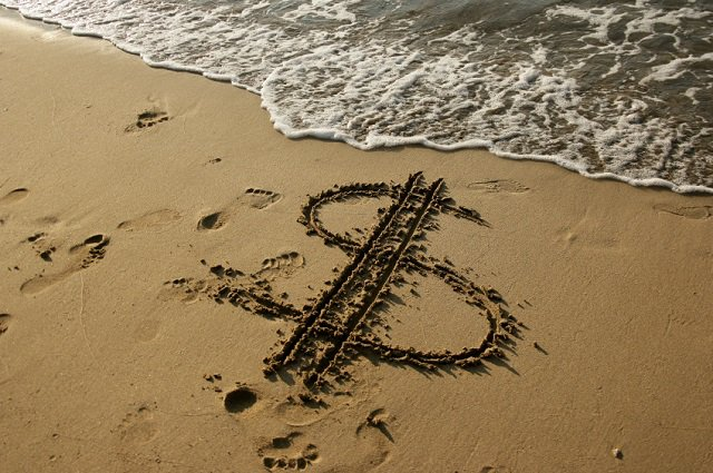 "Offshore Blog: Should we drop the ""offshore"" in Offshore banking?"